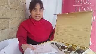 Deaura Lừa đảo tư vấn cho người có thu nhập thấp vay nợ ngân hàng 43tr
