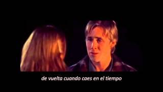 Collide~Howie Day (Subtitulado en Español)