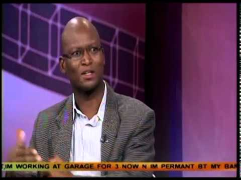Yilungelo Lakho: Indebtedness