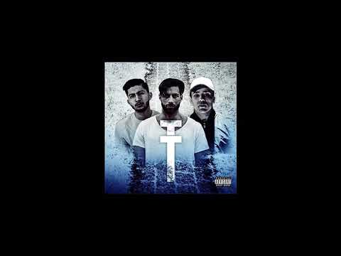 Album Complet - Elijah Tout Terrain