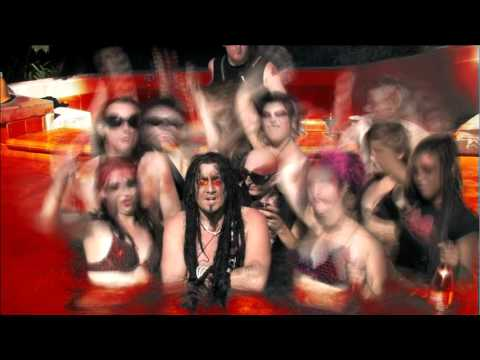 Deftones - Sextape [Official Music Video] from YouTube · Duration:  4 minutes 4 seconds