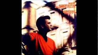 Watch Conway Twitty Memory Of Your Sweet Love video