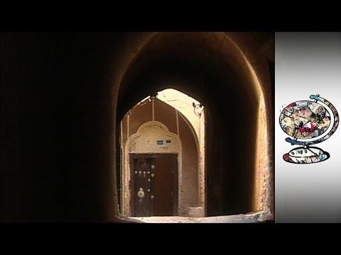 Zoroastrian Worship (1999)