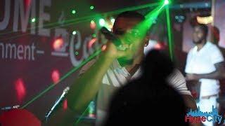 Video HypeCity Presents: Rise To Reign x RoyLux Ent @ Volume Café (Turnersville, NJ) download MP3, 3GP, MP4, WEBM, AVI, FLV Juli 2018