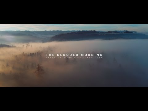 Drone Film - The Clouded Morning - Shot on DJI Inspire 2