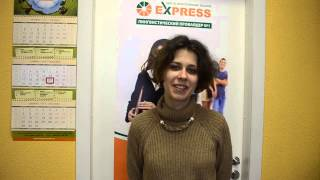 Итоги мастер-класса «Особенности обучения устной речи: подготовка к ЕГЭ по английскому языку-2015»