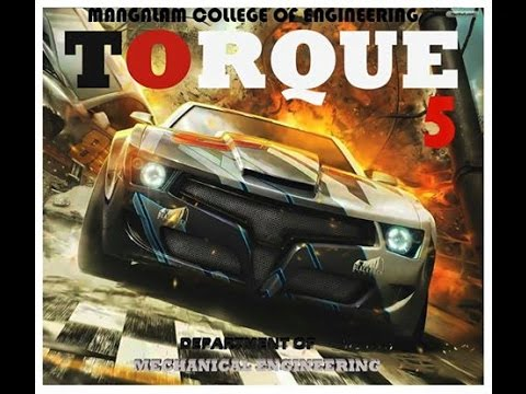 Torque 2k16 Official Promo| ROYAL MEXX|METALS