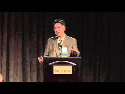 Treating Complications of Cirrhosis | Steven–Huy Han, MD | UCLA Digestive Diseases