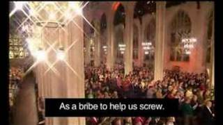 SONGS OF PRAISE (WITH SUBTITLES)