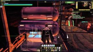 The Gateway | Sphere of Influence - Part 1/4 | Star Trek Online