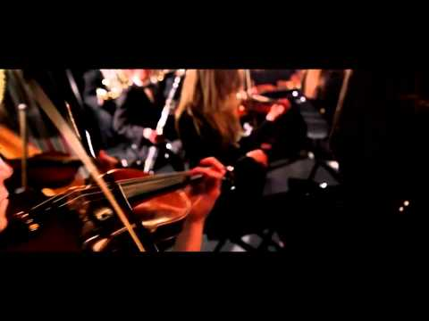 Beethoven's 5 Secrets - The Piano Guys LIVE In Chicago - Oct 12, 2013