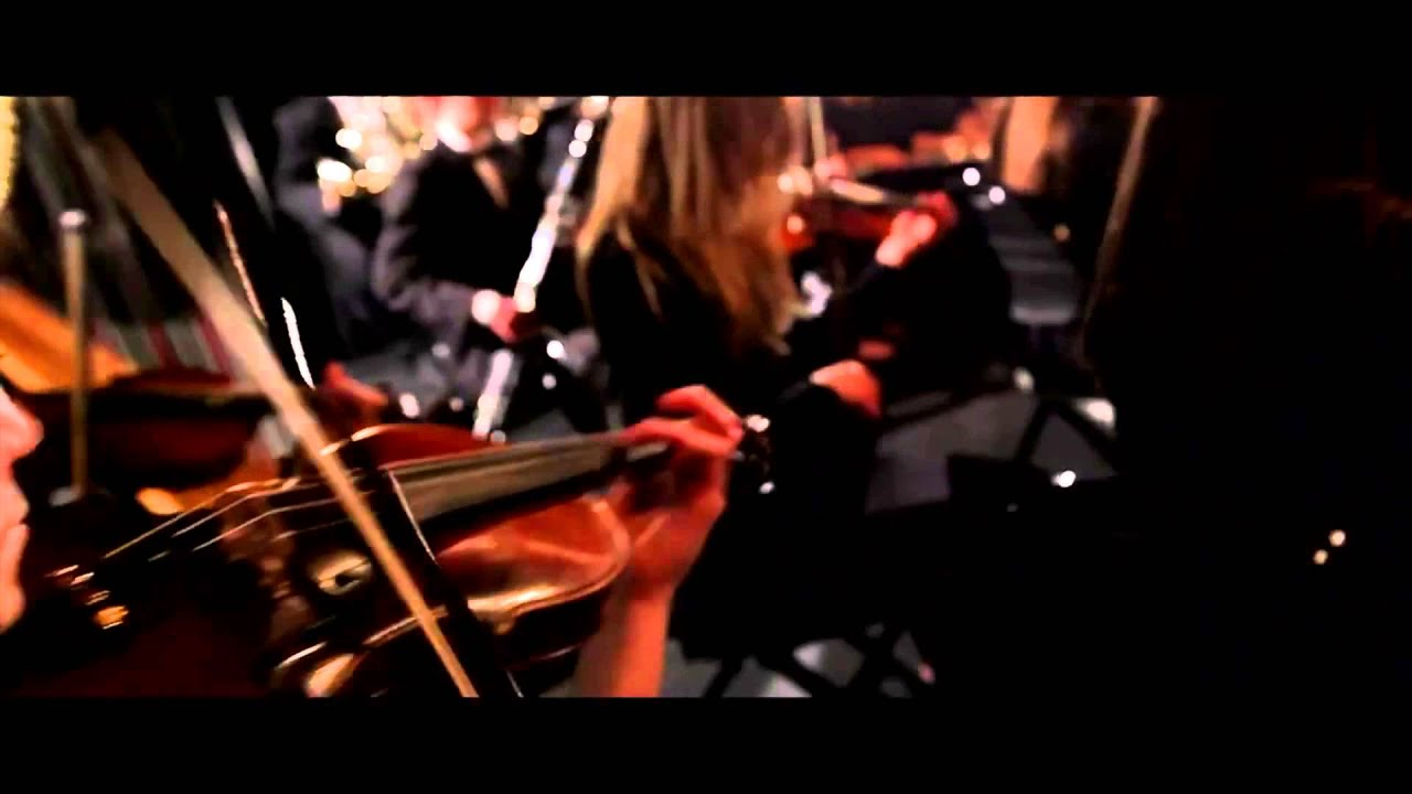 Beethoven S 5 Secrets The Piano Guys Live In Chicago Oct 12 2013 Youtube