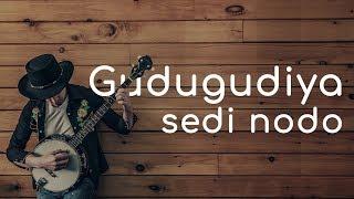 Gudugudiya Sedi Nodo Lyrical Song 🎵 | Raghu Dixit