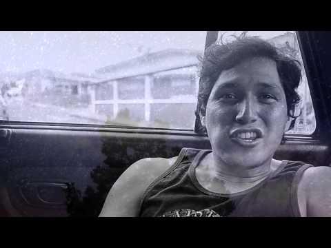 Anthonio Sosa - Una foto en Thrasher Latinoamerica