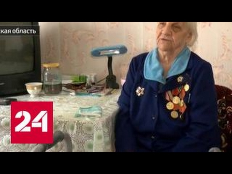 Тюменские мошенницы наварили на ветеране миллион рублей