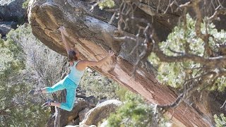 V10s And Highballs With Margot Hayes | 4th Day On, Ep. 2