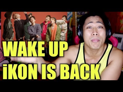 iKON - LOVE SCENARIO MV REACTION  #UNFILTERED AND FIRST LISTEN #KingKennySlay