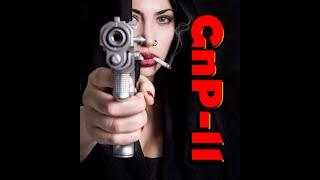 """Guns-n-Politics """"GnP"""" (Get Some!) Podcast 11 1/02/2016"""