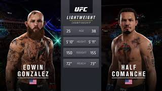 EA SPORTS™ UFC® 2_20180620162438