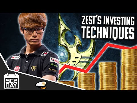 PartinG Forfeiting And The Zest Banking Myth Unveiled! | SC2DAY
