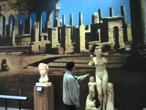 Libya.Tripoly.Museum.2009.12.24.11:05:24