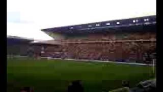 Leeds United 2-2 Huddersfield