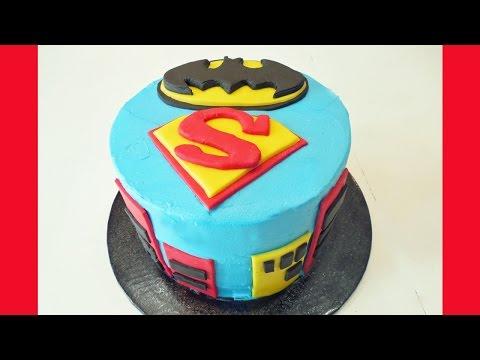 Chris Brown Rihanna Birthday Cake Mp