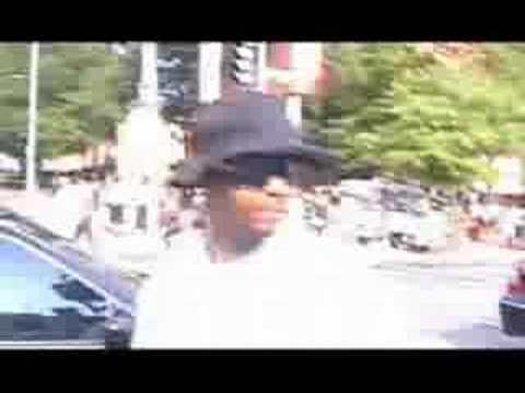 FREETOWN UNLIMITED/FU Tv/SIERRA LEONE MUSIC