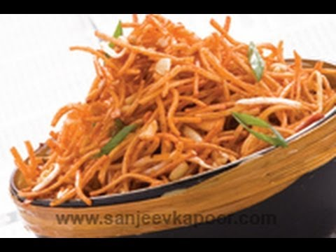 Chinese bhel youtube forumfinder Gallery