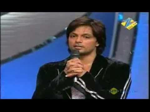 Dance Ke Superstars May 06 '11 - Introduction