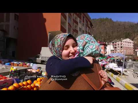 JAZIRAH ISLAM - TELUSUR TRADISI TURKI (7/6/17) 3-1