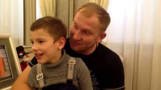 Отзыв о  детской стоматологии «РАЙДЕН» 20 декабря(, 2017-01-11T10:42:30.000Z)