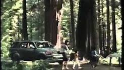 ABC commercials - April 30, 2004 - #2