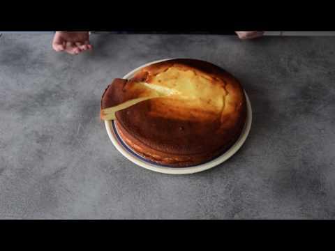 un-gâteau-au-fromage-blanc