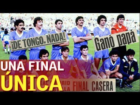 El Real Madrid Castilla que revolucionó la Copa | Diario AS