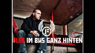 Fler feat. G-Hot & MoTrip -  Geldregen 2011