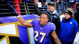 NFL and Ray Rice: Sponsors, CEOs, Owners React to Scandals