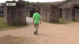 Discover Germany | My ... Xanten
