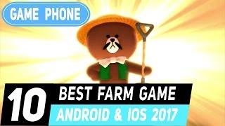 top gaming phones 2018