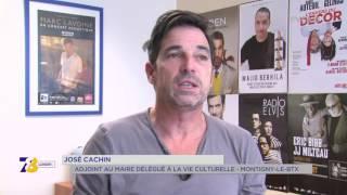 Chronique juniors – «Le ciné Pti'dej» à Montigny-le-Bretonneux