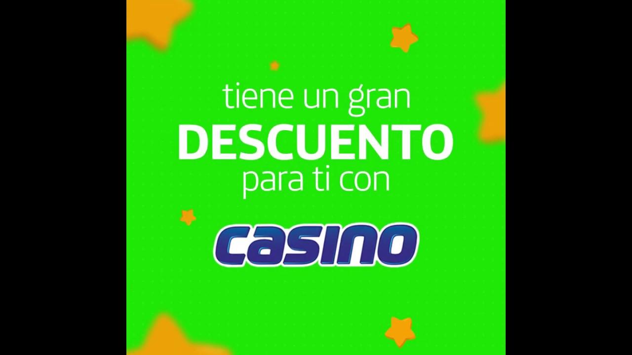 Movistar casino casino spil for sjov
