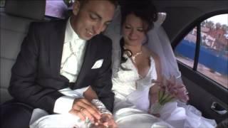 После регистрации брака.