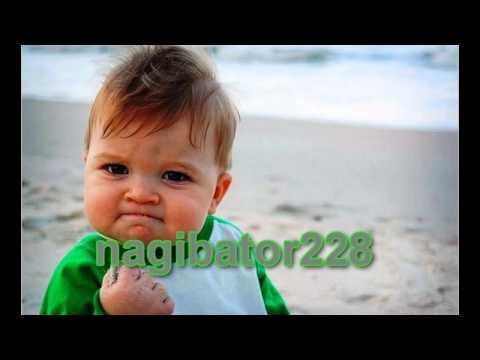 видео: dota 2 Как стать отцом в джангле  Тутор № 1