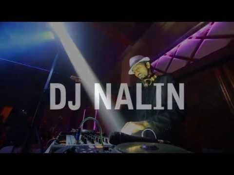 DJ NALIN PLAYER