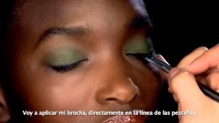 Obtén el look Mozambique de NARS