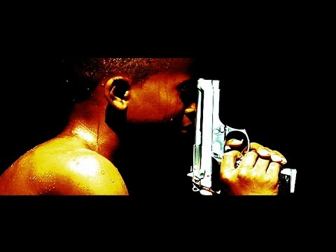 Bullets over Brownsville OFFICIAL MOVIE