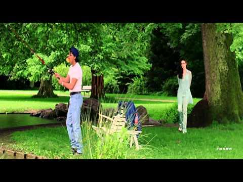 Dil to Pagal Hai SRK Madhuri Dixit   Akshay Kumar  HD 1080p  Hindi Songs Bolly Blu Ray   YouTube