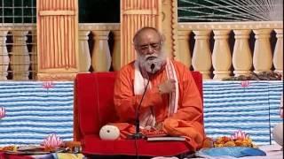 param pujye brahmrishi shree kumar swamiji s dwarka delhi samagam on 15 16 march 2016 2nd day