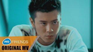 เวลา : Dome โดม ปกรณ์ ลัม | Official MV