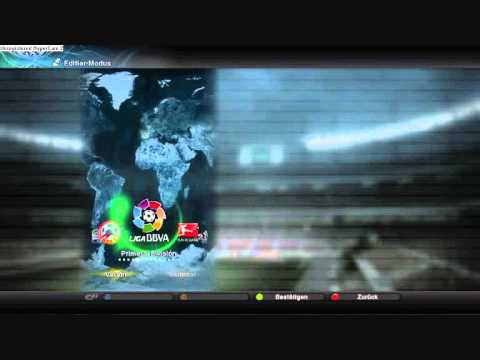 Pes 2011 [Mega-Arm-Pes] Armenian Patch By Harut